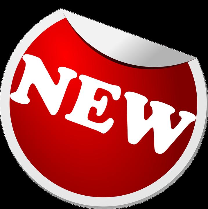 NEW -Smart Super Magnet Farbe